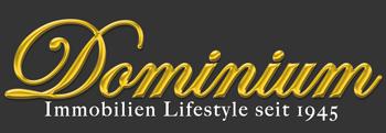 Dominium AG