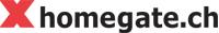 img-head-logo