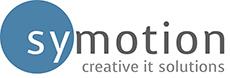 logo-symotion